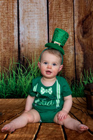 St. Patricks Day-0058
