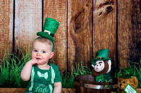 St. Patricks Day-0060