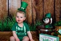 St. Patricks Day-0062