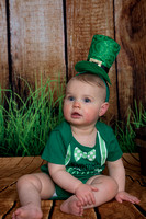 St. Patricks Day-0063