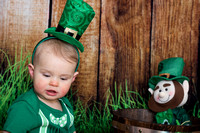 St. Patricks Day-0065