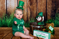 St. Patricks Day-0067