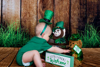 St. Patricks Day-0066