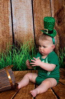St. Patricks Day-0069