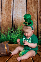 St. Patricks Day-0070