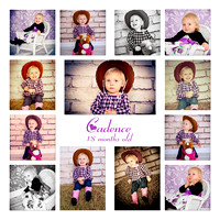 Cadence  Collage1