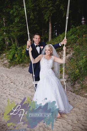 wedding0746