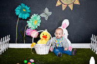 Easter_0005