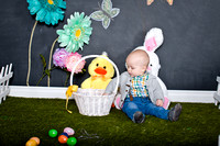 Easter_0006