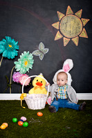 Easter_0008