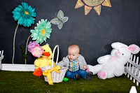 Easter_0012