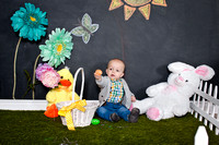 Easter_0013