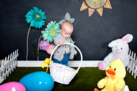 Easter_0020