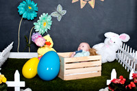 Easter_0001