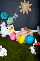 Easter_0017