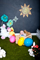 Easter_0019