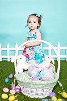 easter2_0144