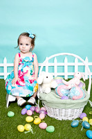 easter2_0145