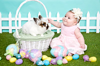 easter0125