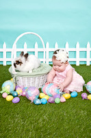 easter0122