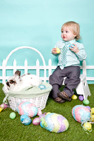 easter2_0117