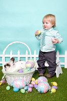 easter2_0120