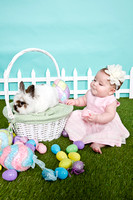 easter0129