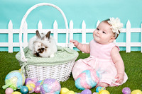 easter0126