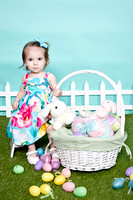 easter2_0147