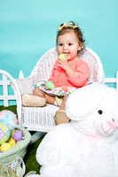 easter3_0014