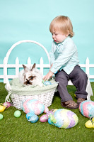 easter2_0115