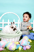 easter0248