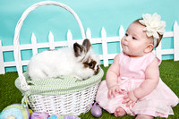 easter0128