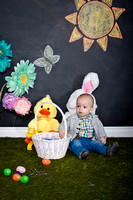 Easter_0010