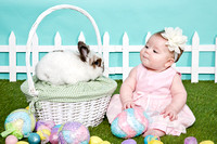 easter0127