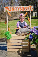 easter0580