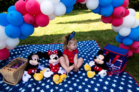Fourth of July-0653