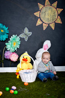 Easter_0011