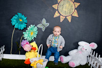 Easter_0014