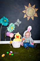 Easter_0007