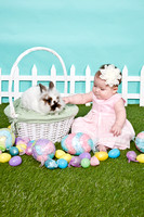 easter0123
