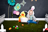 Easter_0009