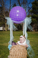 easter0759